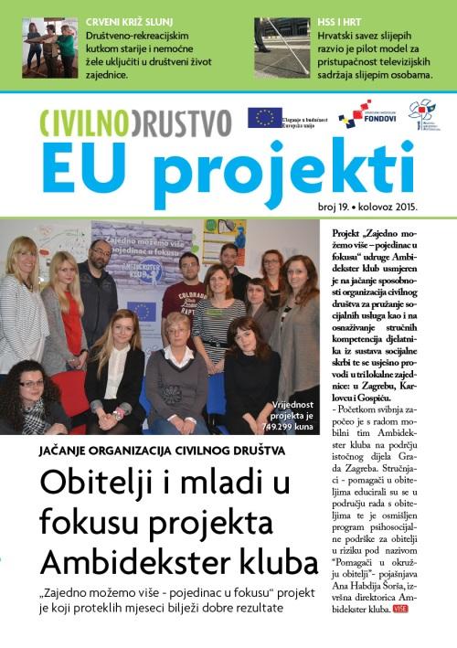 CD EU projekti 019